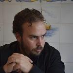 Eduardo José Solaz