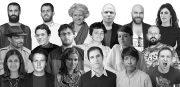Stepienybarno-stepien-y-barno-blog-arquitectura-Barcelonabuilding-construmat-andres-jaque-talks-arena