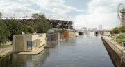Stepienybarno-stepien-y-barno-blog-arquitectura-idealista-casas-flotantes