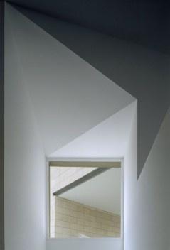 stepienybarno-arquitectura-stepien-y-barno-blog-vitruvius-duccio-malagamba-Flávio Coddou