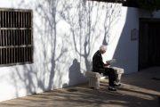stepienybarno-stepien-y-barno-arquitectura-andrea-robles-fundacion-arquia.blog