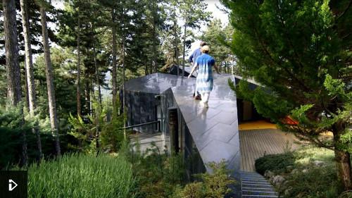 stepienybarno-stepien-y-barno-arquitectura-bbc