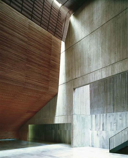 stepienybarno-stepien-y-barno-arquitectura-revista-diagonal-Oscar Linares de la Torre-eduardo-de-miguel