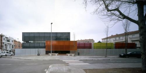 stepienybarno-stepien-y-barno-proyectodeldía-RCR-Arquitectes-plataforma-arquitectura-2