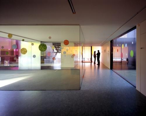 stepienybarno-stepien-y-barno-proyectodeldía-RCR-Arquitectes-plataforma-arquitectura-3