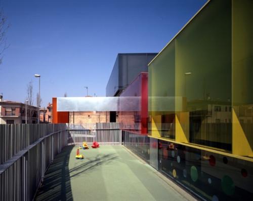 stepienybarno-stepien-y-barno-proyectodeldía-RCR-Arquitectes-plataforma-arquitectura-5