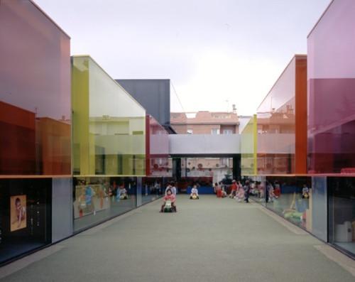 stepienybarno-stepien-y-barno-proyectodeldía-RCR-Arquitectes-plataforma-arquitectura