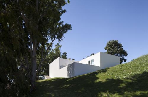 stepienybarno-stepien-y-barno-proyectodeldía-afasia-archzine-Antonio Carrasco-Javier Agustín Rojas