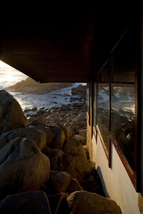 Boa nova tea house proyectodeld a blog de stepien y for Blog de arquitectura