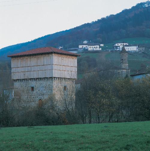stepienybarno-stepien-y-barno-proyectodeldía-apeztegia-architects-architizer-2