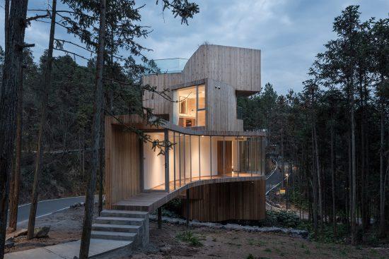 stepienybarno-stepien-y-barno-proyectodeldía-bengo-studio-plataforma-arquitectura-Chen-Hao-2