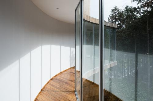 stepienybarno-stepien-y-barno-proyectodeldía-bengo-studio-plataforma-arquitectura-Chen-Hao-3