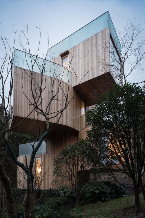 stepienybarno-stepien-y-barno-proyectodeldía-bengo-studio-plataforma-arquitectura-Chen-Hao-4