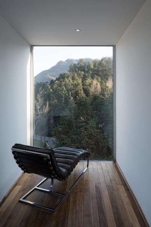 stepienybarno-stepien-y-barno-proyectodeldía-bengo-studio-plataforma-arquitectura-Chen-Hao-5