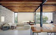 stepienybarno-stepien-y-barno-proyectodeldía-blog-Antoni Bou Arquitectes-hic-arquitectura-andreu-taberner
