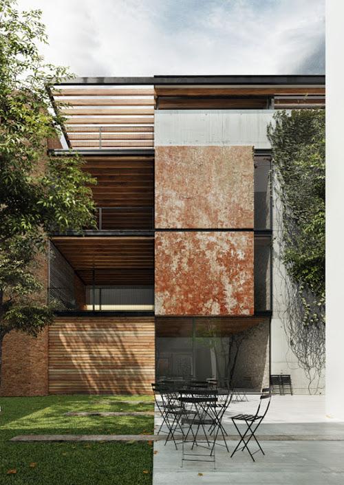 stepienybarno-stepien-y-barno-proyectodeldía-blog-Antoni Bou Arquitectes-hic-arquitectura-andreu-taberner-2