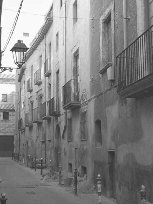 stepienybarno-stepien-y-barno-proyectodeldía-blog-Antoni Bou Arquitectes-hic-arquitectura-andreu-taberner-3
