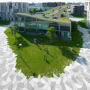 stepienybarno-stepien-y-barno-proyectodeldía-blog-designrulz-nl-architects