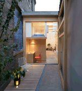 stepienybarno-stepien-y-barno-proyectodeldía-designboom-blue-architecture
