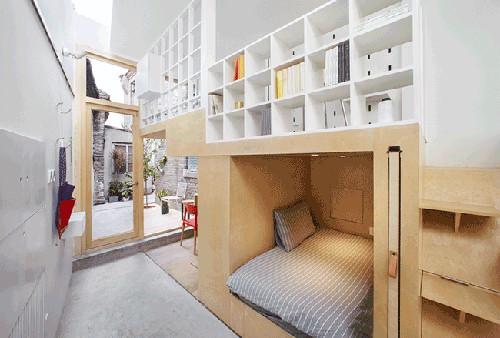 stepienybarno-stepien-y-barno-proyectodeldía-designboom-blue-architecture-3