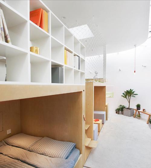 stepienybarno-stepien-y-barno-proyectodeldía-designboom-blue-architecture-4