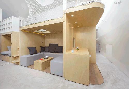 stepienybarno-stepien-y-barno-proyectodeldía-designboom-blue-architecture-5