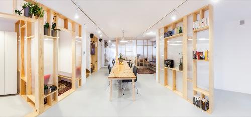 stepienybarno-stepien-y-barno-proyectodeldía-mfrmgr-plataforma-arquitectura-Grzegorz Sztybel