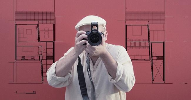0. Curso Online de Fotografía de Arquitectura con Jesús Granada-stepienybarno