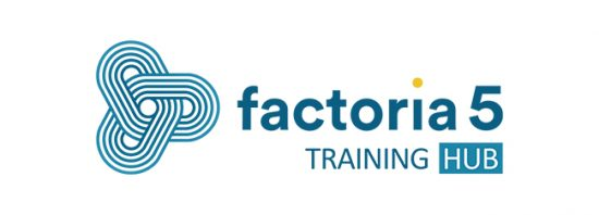 01_Factoria5_Training_Hub-Stepienybarno