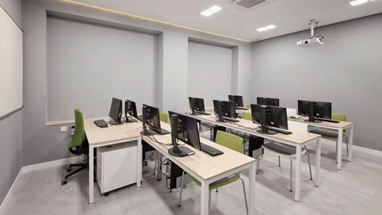 04_Instalaciones_Factoria5_TrainingHub-Stepienybarno