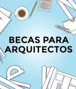 stepienybarno-arquitectura-stepien-y-barno-blog-hna-becas