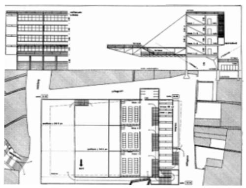 stepienybarno-stepien-y-barno-arquitectura-aprende-en-linea-Francisco Ramírez Potes