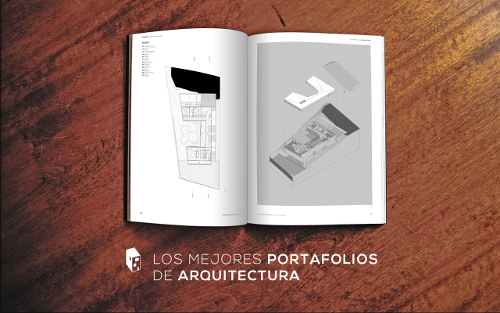 stepienybarno-stepien-y-barno-arquitectura-blog-archdaily-portfolios