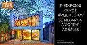 stepienybarno-stepien-y-barno-arquitectura-blog-arquitectos-leon