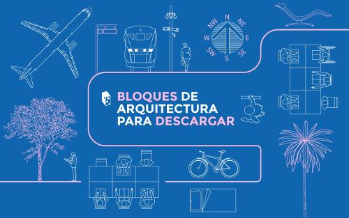 stepienybarno-stepien-y-barno-arquitectura-blog-plataforma-Osman Bari- Nicolás Valencia-biblioteca-cad