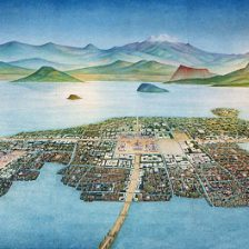 stepienybarno-stepien-y-barno-arquitectura-cultura-colectiva-aztecas-aztlan