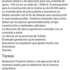 stepienybarno-stepien-y-barno-arquitectura-jose-maria-echarte-enemasuno-n+1