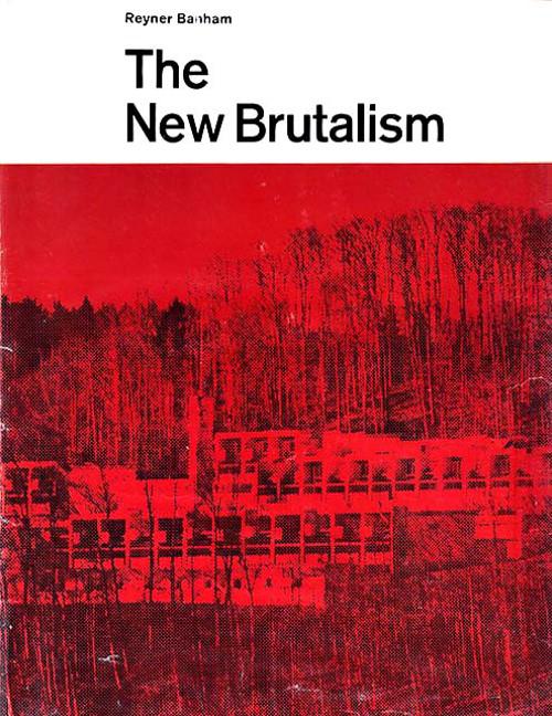 stepienybarno-stepien-y-barno-arquitectura-new-brutalism-hasxx-reyner-banham