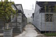 stepienybarno-stepien-y-barno-arquitectura-zigor-aldama-el-pais-tecnologia