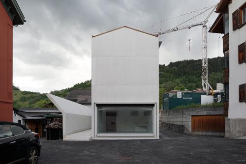 stepienybarno-stepien-y-barno-proyectodeldía-archdaily-valerio-olgiati