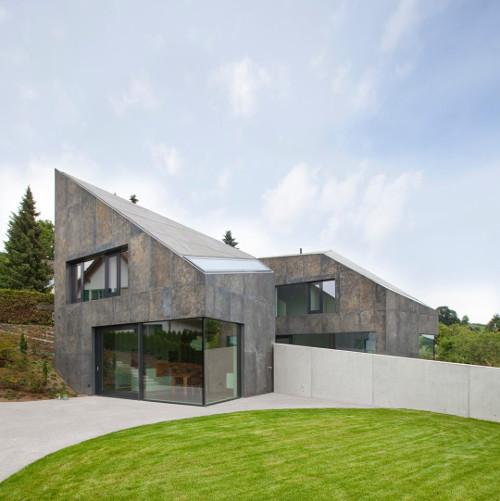 stepienybarno-stepien-y-barno-proyectodeldía-architizer-L3P Architekten
