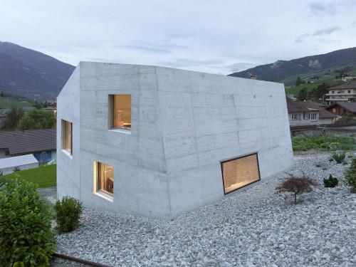 stepienybarno-stepien-y-barno-proyectodeldía-architizer-métrailler house- savioz fabrizzi architectes