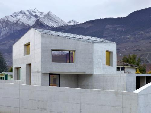 stepienybarno-stepien-y-barno-proyectodeldía-architizer-savioz fabrizzi architectes,