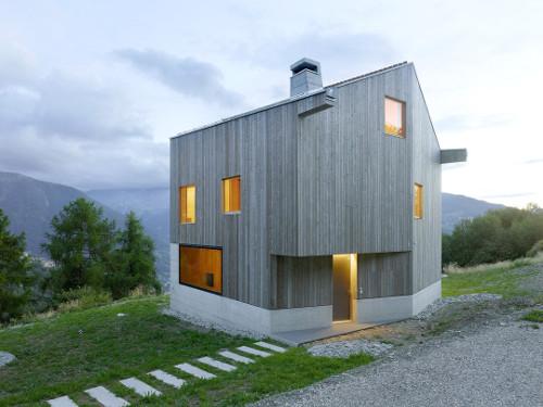 stepienybarno-stepien-y-barno-proyectodeldía-architizer-savioz fabrizzi architectes