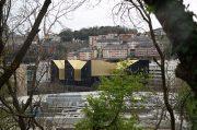 stepienybarno-stepien-y-barno-proyectodeldía-blog-Jorge-allende-Gaz-arquitectos