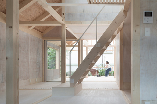 stepienybarno-stepien-y-barno-proyectodeldía-blog-More-with-less-Yoshichika Takagi-associates