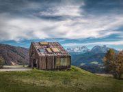 stepienybarno-stepien-y-barno-proyectodeldía-blog-archdaily-maximilian-eisenkock-architecture