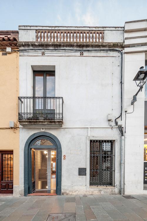 stepienybarno-stepien-y-barno-proyectodeldía-blog-hic-arquitectura-adria-goula-rem-studio-Josep Ferrando-3