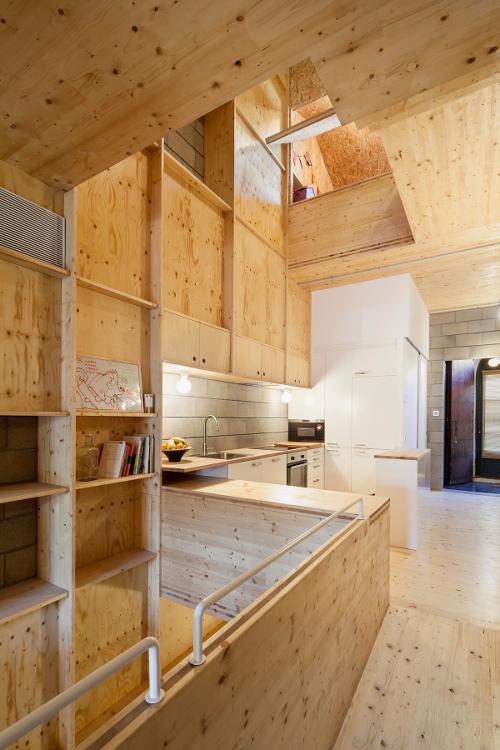stepienybarno-stepien-y-barno-proyectodeldía-blog-hic-arquitectura-adria-goula-rem-studio-Josep Ferrando-4