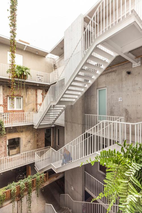 stepienybarno-stepien-y-barno-proyectodeldía-blog-plataforma-arquitectua-cadaval-sola-morales-Sandra Pereznieto-2